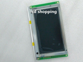 HDM128GS24y-1-9JDF  NEW LCD panel  with  90 days warranty - $83.60