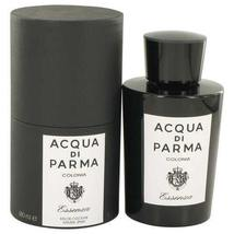 Acqua Di Parma Colonia Essenza by Acqua Di Parma Eau De Cologne Spray 6 oz (Men) - $176.05