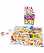Holiday Edition Hasbro® Mini Game Candy Lane w - $12.99