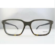 Prada Eyewear VPR04R 54 TFL1O1 - $178.60