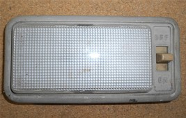 Genuine OEM 78 Honda Civic Dome Overhead Interior Light - $33.87