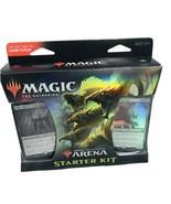 MTG Magic the Gathering Arena Starter Kit Core 2021 - $14.80