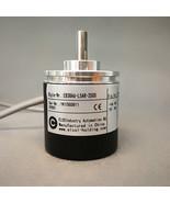 Original EB50B8-P6HA-300 encoder 3months warranty - $104.37