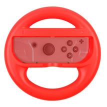 CONFEZIONE da 2 rosso Nintendo interruttore volante di gioiaCon Controll... - $15.53