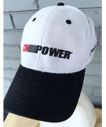 CK Power Engine Generator John Deere Snapback Baseball Cap Hat - $11.50