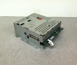 HP LaserJet 2550L Formatter Board - $37.50