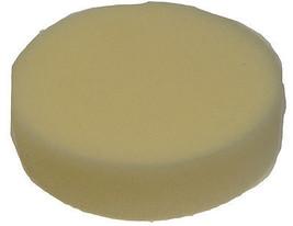 Hoover Linx Bâton Vac Filtre BH50010, 410044001 - $9.40
