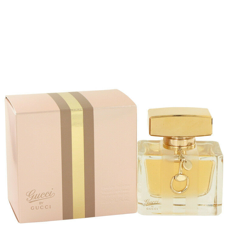 Primary image for Gucci (New) by Gucci 1.7 oz / 50 ml EDT Spray for Women