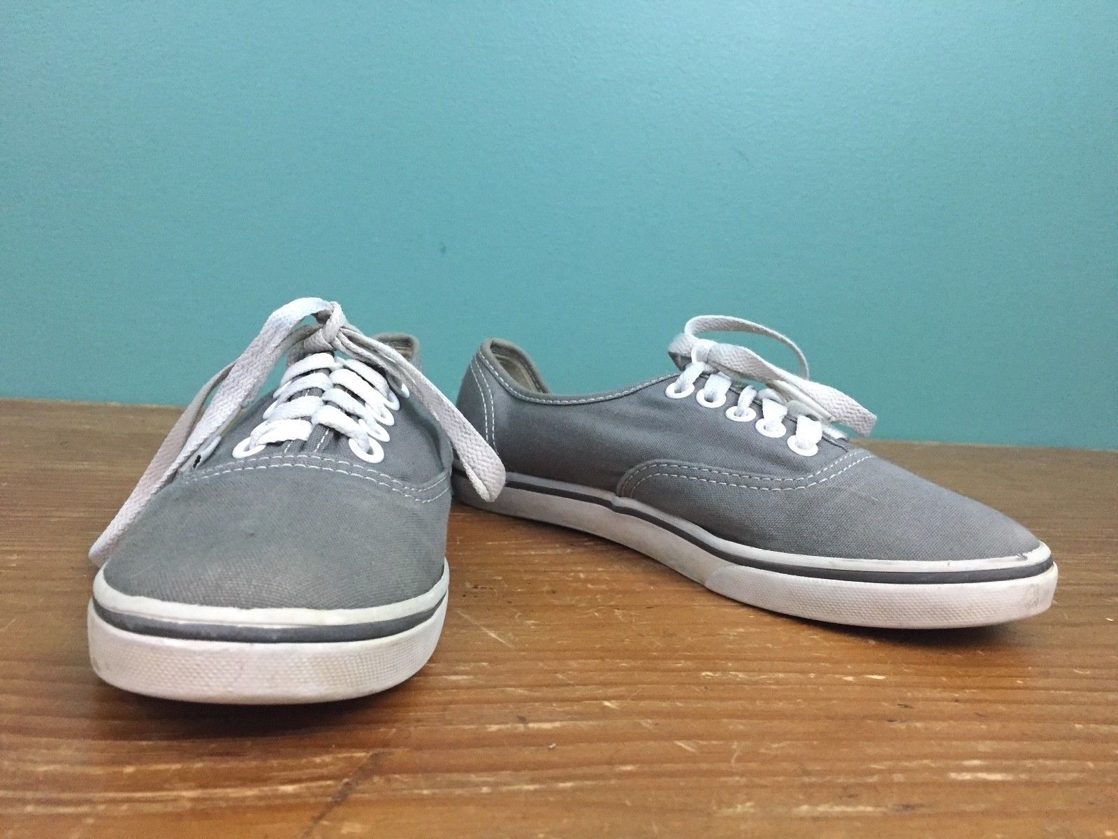 d987fc86bd6 Vans Off the Wall Classic Skate Low Canvas and 50 similar items