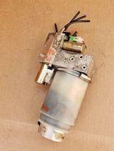 BMW E46 330Ci 325Ci 323Ci Convertible Top Hydraulic Pump 8-234-530 HB70346-002 image 4
