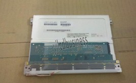 "7.1"" LS071X7LA01 1024*768 LCD screen Display Panel with 60 days warranty - $45.60"