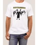 Lip Up Fatty t shirt cotton ska 2Tone bad manners madness specials skinh... - $27.00