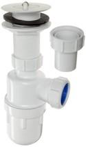 Bel-Art McAlpine ABS Sink P Trap F33100-0000 - $79.91