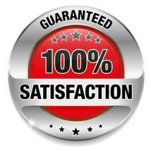 "Mikasa GABRIELE 8561 Replacents 8 1/4"" Salad Plates - Excellent Conditio... - $8.90"