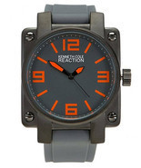 Kenneth Cole Reaction Men's Casual Watch RK1305 - £37.85 GBP