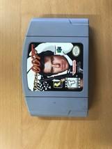 GoldenEye 007 (Nintendo 64, 1997) - $18.14