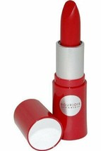 Bourjois Lovely Rouge Lipstick 15 Rouge Best Full Size NWOB - $9.90