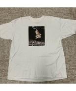 Kobe Bryant Shirt Mens XL Lakers NBA Dunking What Would Kobe Do Mamba - $19.34