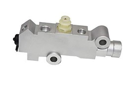 A-Team Performance Brake Proportioning Valve Disc/Drum Compatible With GM Chevy  image 2