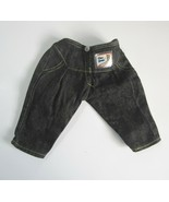 """1990 Full House 15"""" Talking Michelle Replacement Denim Jeans -Doll Not I... - $9.99"""