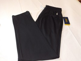 Polo Ralph Lauren underwear Mens Therma Sleep Lounge Pants PT02RL LUR Bl... - $36.88