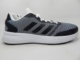 Adidas Cloudfoam Revolver Size 9.5 M (B) EU 42 Women's Running Shoes BC0029