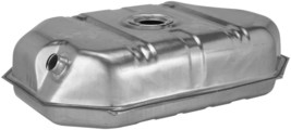 FUEL TANK GM19B, IGM19B FOR 85 86 87 S10 BLAZER S15 JIMMY 87-95 CHEVY LLV image 2