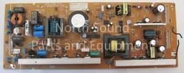 SONY power supply board -1-474-052-14, 1-873-216-12 - $18.69