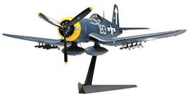 Tamiya 1/32 Air Craft Series No.27US Navy Vote F4U-1D Corsair Plastic Mo... - $153.04
