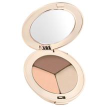Jane Iredale PurePressed Eye Shadow Triple  Sweet Spot - $25.97