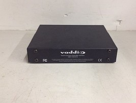 Vaddio Quick-Connect OneLink Interface 998-1105-019 No AC Adapter - $112.50