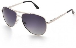 LotFancy Polarized Aviator Sunglasses, 100% UV Protection (Unisex) - $31.68