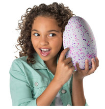 Hatchimals Surprise Twins Ligull Hatching Egg Exclusive 2017 Edition Bra... - $130.67