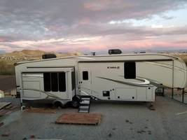 2019 Jayco Eagle 5th Wheel FOR SALE IN Reno, NV 89506 image 6