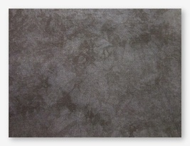 FABRIC CUT 32ct shadow linen 13x18 Main Design Chalk On the Farm series HOD  - $13.00