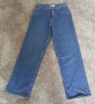 Arizona Women's Jeans Loose Size 20 Regular - $2.22