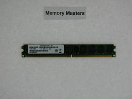VR5VR567218FBW-SE1 15-10957-01 Cisco 240P-DDR2-2GB-PC5300 ECC-REG TESTED - $29.69