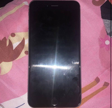 iPhone 6s Plus - Space Grey 64GB Fully Unlocked - $110.00