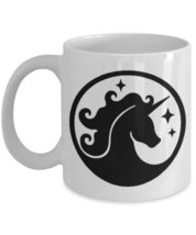 Unicorn Dreams Coffee Mug - $15.99