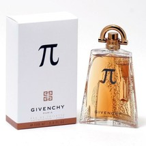 Pi Men By Givenchy - Edt Spray 3.3 OZ - $58.95