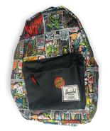 "Herschel Supply Porkchop Hill Santa Cruz Classic XL Backpack Laptop 15"" ... - $69.99"