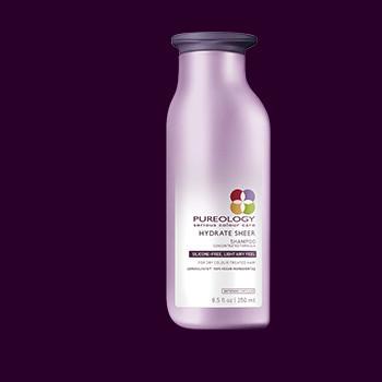 Hydratesheer poo8  74851