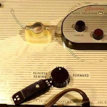 Brownie Movie Projector AA19-1593 Vintage image 7