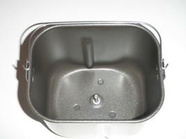 Black & Decker Bread Maker Machine Replacement Pan for Model B2200 (W400) - $30.84