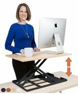 Standing Desk X-Elite - Stand Steady Standing Desk | X-Elite Pro Version... - $256.41