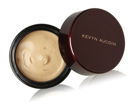 Kevyn Aucoin Sensual Skin Enhancer Foundation, SX 07, 0.63 Ounce - $31.56