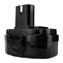 18V 3.0AH Ni-Mh Replacement Battery for MAKITA 192829-9 193159-1 18 Volt... - $49.38