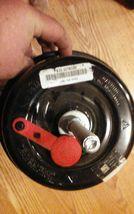 Unbranded E32 3276D30 - AIR BRAKE CHAMBER image 5