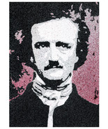 Poe's Ink - $18.00+