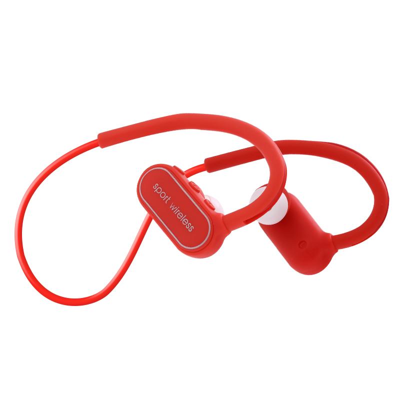 G15 Sport Ear Hook Light Weight High Fidelity Tone Quality Wireless Bluetooth Ea